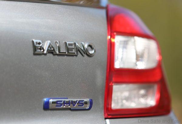 suzuki baleno-hybrid2