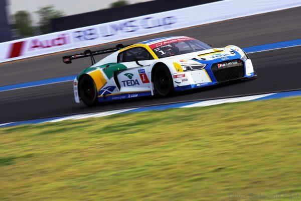 2016 Audi R8 LMS Cup 03