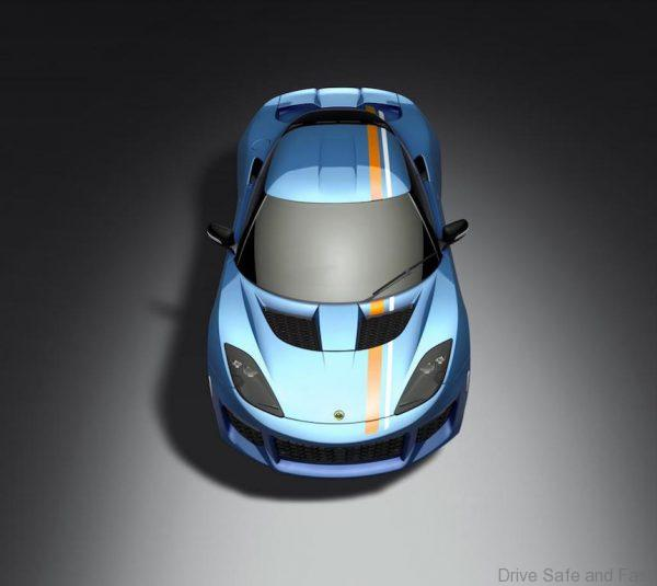 46580_Lotus-Evora-400-Blue-&-Orange-Edition-2_1024x913