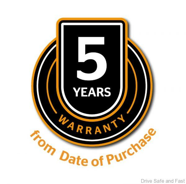 5 years warranty logo 02.png