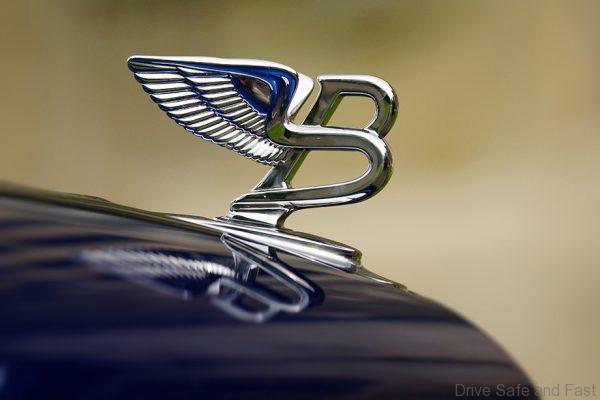 Bentley-Logo1