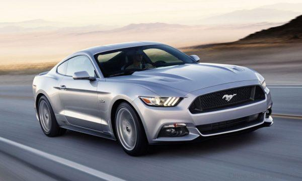 Ford-Mustang-EcoBoost1