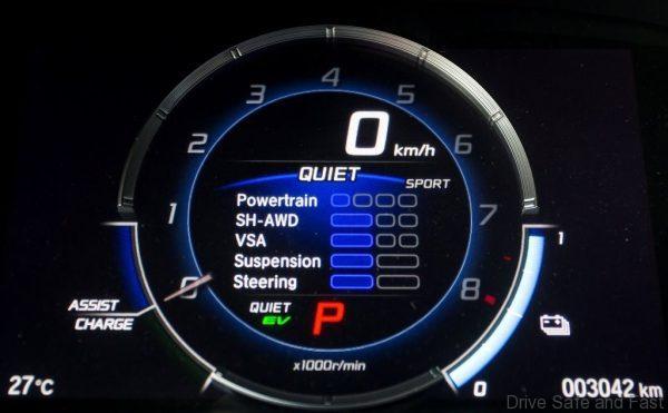 Honda-NSX-2017-8