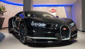 csm_01_Bugatti_London_Brandwall_2a1f46ec84