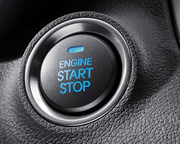 push button2