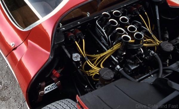 Alfa-Romeo_Tipo-33_Stradale_1967_2