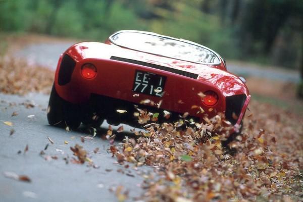 Alfa-Romeo_Tipo-33_Stradale_1967_3