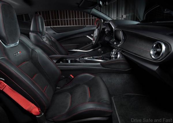 Chevrolet-Camaro-2