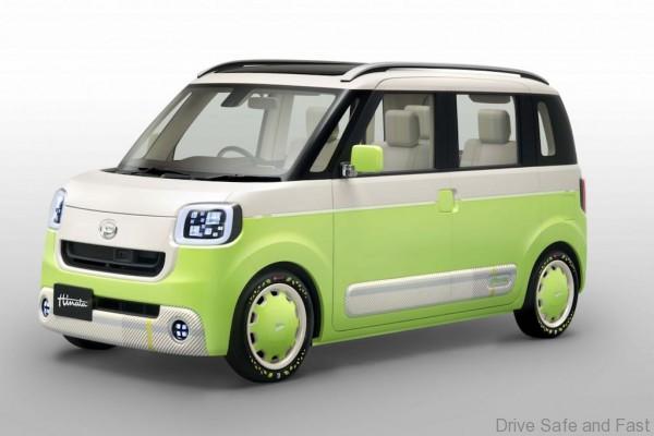 Daihatsu-Hinata-Concept-1