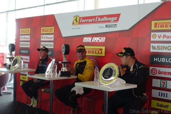 Ferrari-Challenge-3