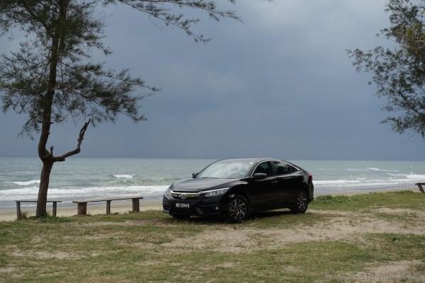 Honda-Civic-7