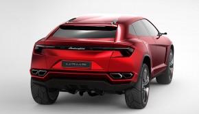 Lamborghini-Urus2
