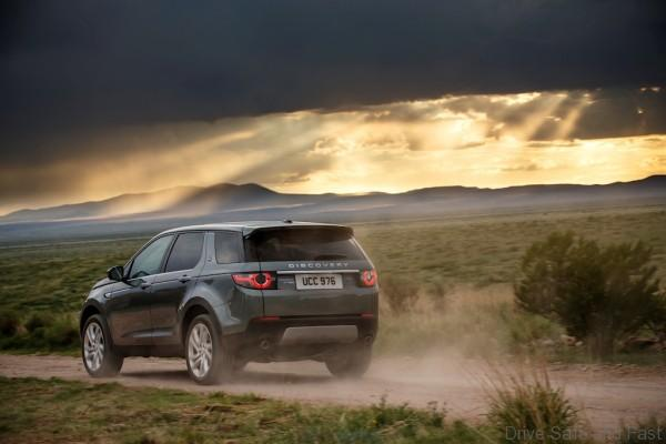 Land Rover Discovery Sport_6