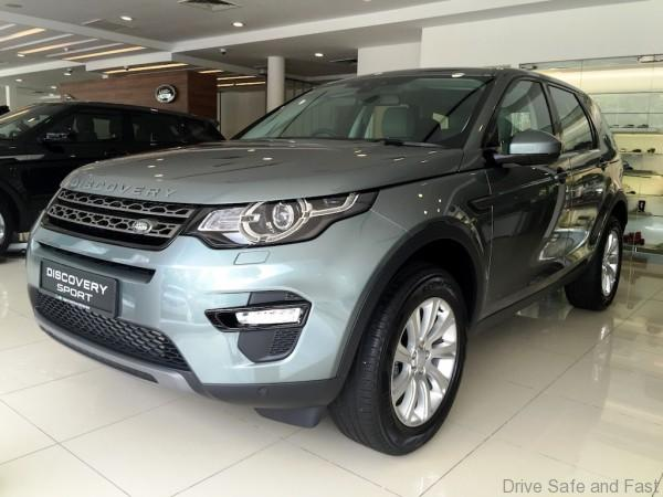 Land Rover Discovery Sport_Showroom_2