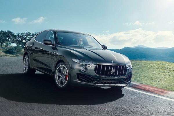 Maserati-Levante-2017-1280-04