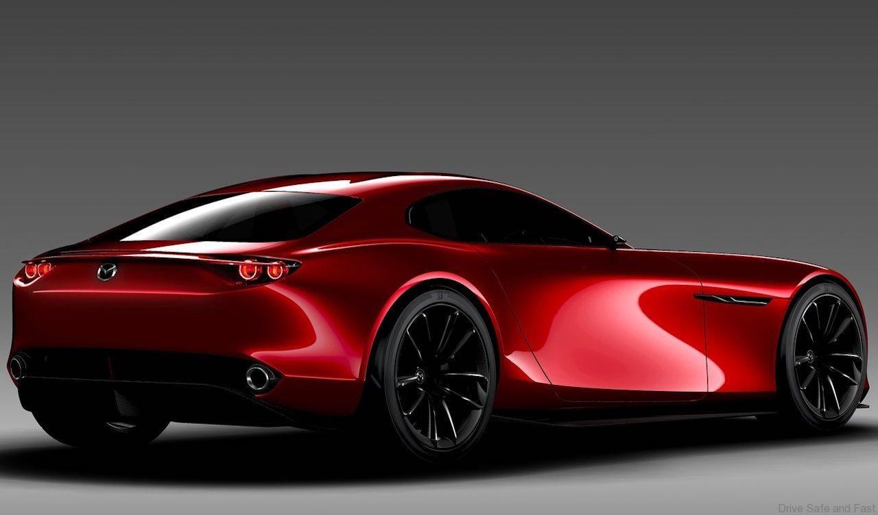 Mazda-RX-9_2