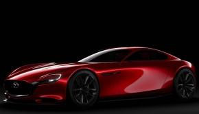 Mazda-RX-9_4