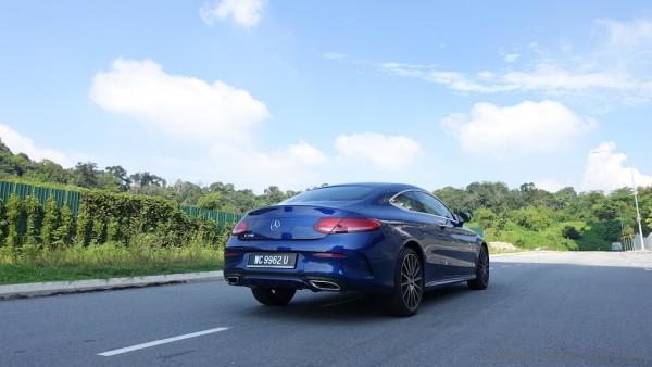 Mercedes-Benz-C-Coupe-C250-13