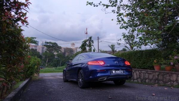 Mercedes-Benz-C-Coupe-C250-4