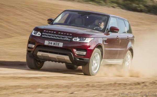 Range_rover_sport_td1