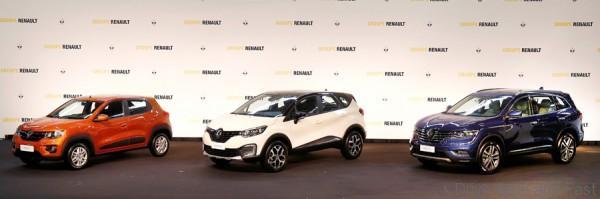 RenaultGroup_81171_global_en
