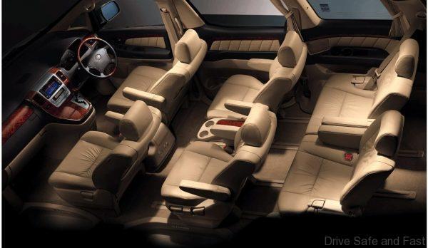 Toyota-Alphard 1st generation1