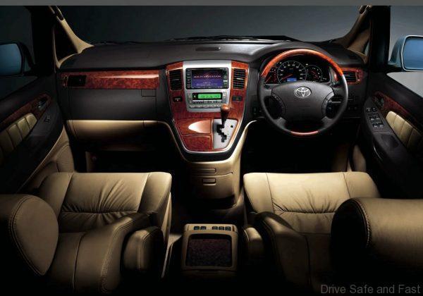 Toyota-Alphard 1st generation3
