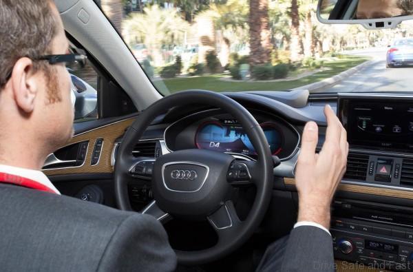 audi autopilot-1