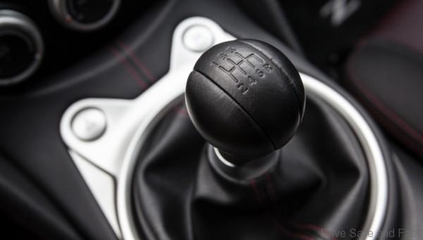 gear-knob_nissan370Z
