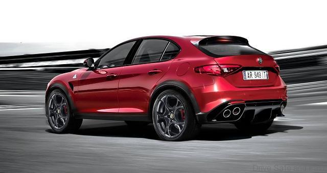 Alfa-Romeo-Stelvio-SUV