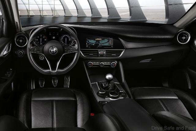Alfa-Romeo-Stelvio-SUV2