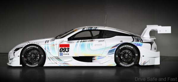Lexus%202017%20Super%20GT%20race%20car%204