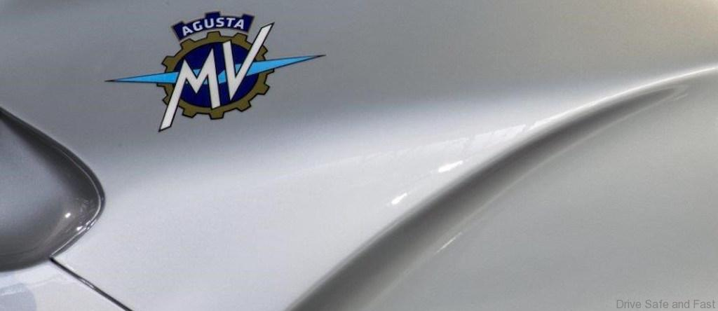 MV Agusta F4Z_2