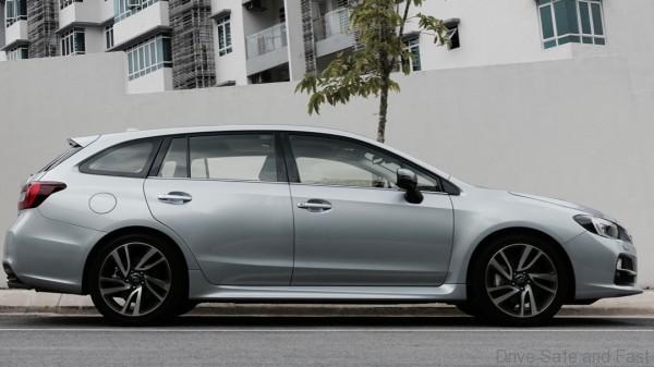Subaru-Levorg-10
