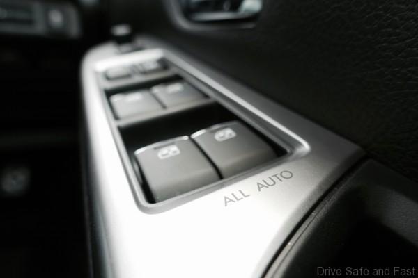 Subaru-Levorg-11
