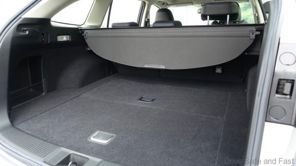 Subaru-Levorg-14