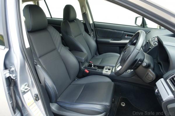 Subaru-Levorg-16