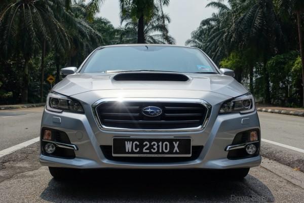 Subaru-Levorg-4
