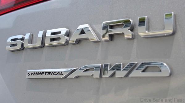 Subaru-Levorg-6