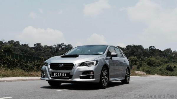 Subaru-Levorg-7