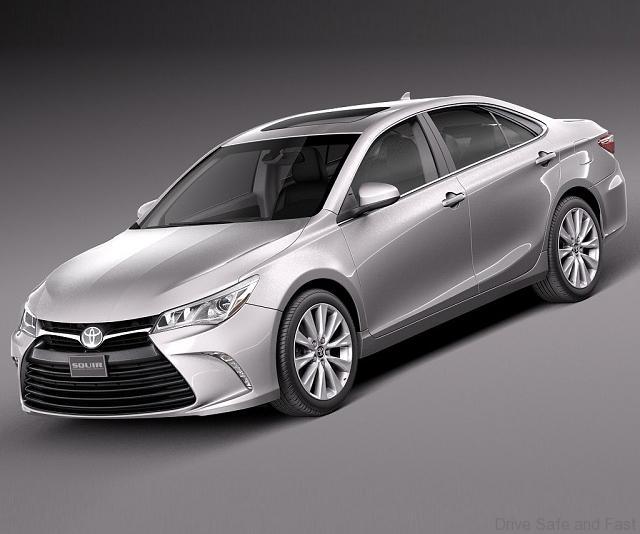 Toyota-Camry4