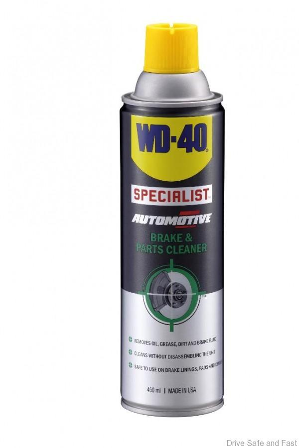 wd-40-brake-and-parts