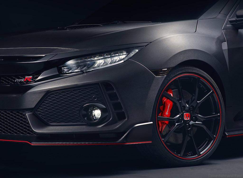 civic-type-r-prototype-paris-6