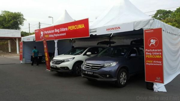 01-honda-malaysia-mobile-hub-for-takata-front-airbag-replacement-activities