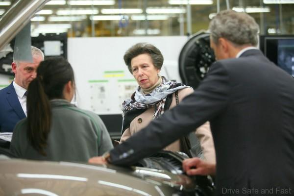 hrh-the-princess-royal-opens-new-bentley-motors-research-and-development-centre-7