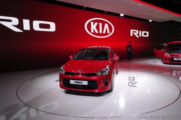 kia-rio-1