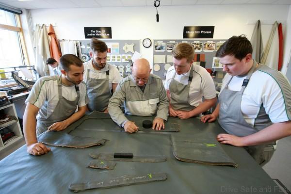 t1-apprentice-renovation-project-03