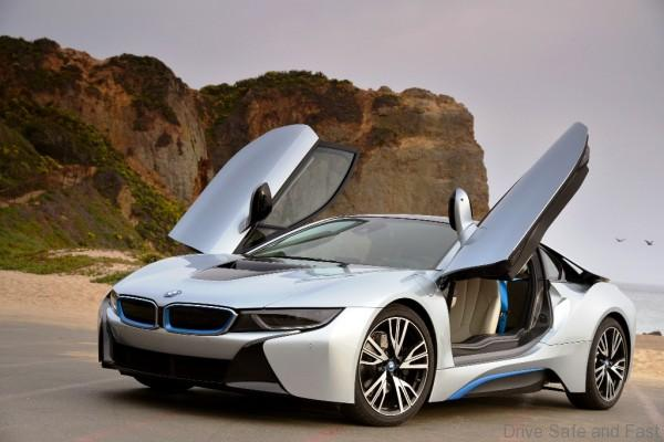 the-all-new-bmw-i8