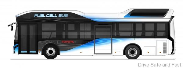 toyota-bus-electric-2