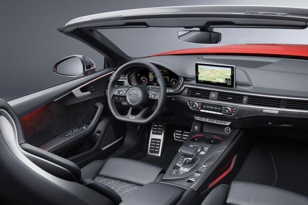 audi-a5-s5-cabriolet-4